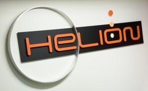 hills20160223-helion-187